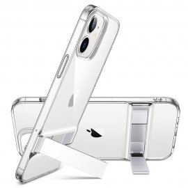 ESR Air Shield Boost iPhone 12 Mini Clear - Techhuset.se