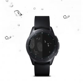 Ringke Invisible Screen Protector Glas Samsung Galaxy Watch 42mm