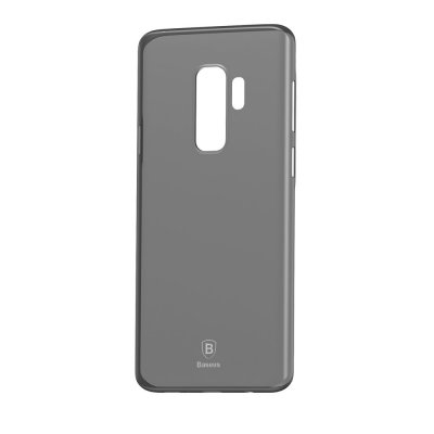 Baseus Wing Case Samsung Galaxy S9 Plus Grey