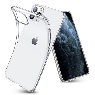 ESR Essential Zero iPhone 11 Pro Transparent