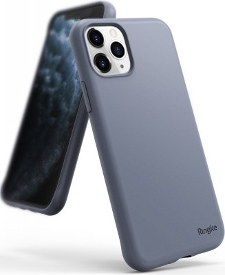 Ringke Air S Skal iPhone 11 Pro Max Lavender