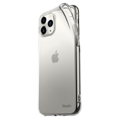 Ringke Air Skal iPhone 11 Pro Max Clear bild 2
